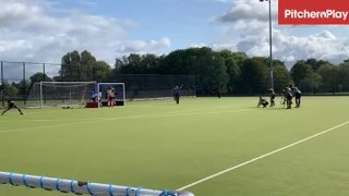 Khalsa (Warks) Mens 1st XI v University of Bristol Mens 1st XI