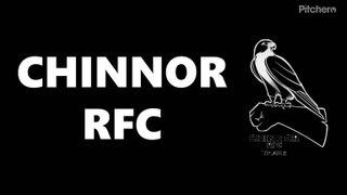 Chinnor v Rotherham Titans preview