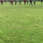 J.Skipsey - Pen vs AFC Park North (H) 22.08.210