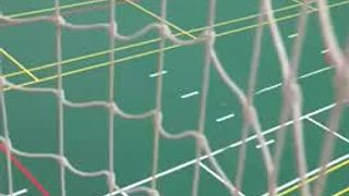 Oakfield warriors CC vs Beckenham CC - Indoor