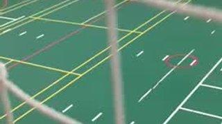 Oakfield warriors CC vs Beckenham CC - Indoor Nov 4th