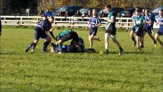 HWRFC vs Brighton 11/11/17 (2) - try saver