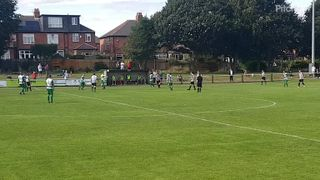 | 04.08.18 | Heaton Stan 1-1 Birtley Town | Jack Honour post