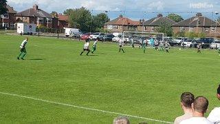 | 04.08.18 | Heaton Stan 1-1 Birtley Town | Jack Honour chance