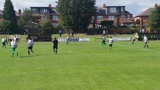 | 04.08.18 | Heaton Stan 1-1 Birtley Town | Joe Kerridge 1-1