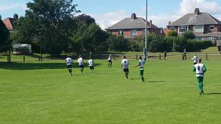 | 04.08.18 | Heaton Stan 1-1 Birtley Town | Mark Pattison 0-1
