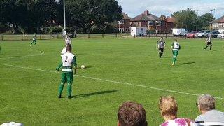 | 04.08.18 | Heaton Stan 1-1 Birtley Town | Birtley chance/Stan counter