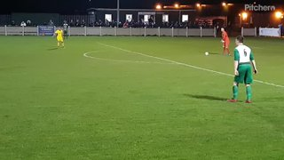 | 12.10.18 | Birtley Town 1-2 Chester-le-Street Town | Scott Robson 0-2