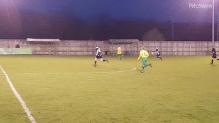   10.04.19   Esh Winning 6-2 Birtley Town   Joe Mole 2-2
