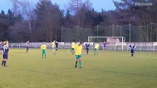   10.04.19   Esh Winning 6-2 Birtley Town   Tony Smith 1-2 (pen)