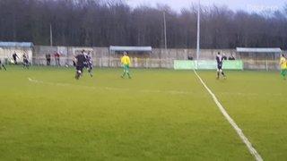   10.04.19   Esh Winning 6-2 Birtley Town   Callum Boakes 1-1