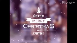 Merry Xmas to everyone from Shepshed Cricket Club