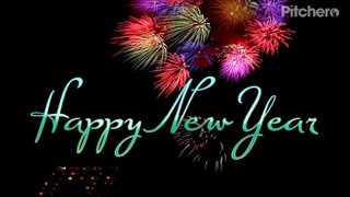 Happy New Year to everyone from Shepshed Cricket Club