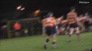 Old Saltleians RFC Veterans - Video 1