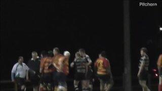 Old Saltleians RFC Veterans - Video 2