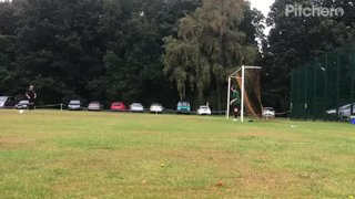 berks and bucks penalty shoot out