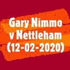 Nimmo v Nettleham (12-02-2020)