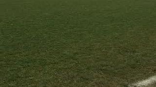 Joe penalty
