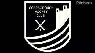 Back 2 Hockey Promo