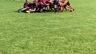 190921 U18 Ellon v Deeside 3