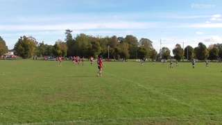EGRFC Colts v Haywards Heath Colts 7.10.18