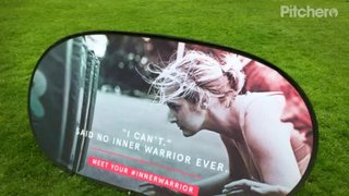 #Inner Warrior Camp with England Rugby and Maldon Rugby Club