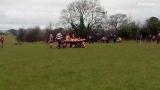 2017-12-03 NBRFC v St Brendan's 2
