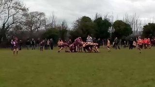 2017-12-03 NBRFC v St Brendan's 4