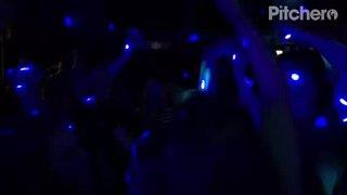 Lions Party