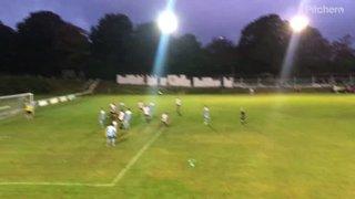 Swans 2 B'mth Sports (Parley) 1
