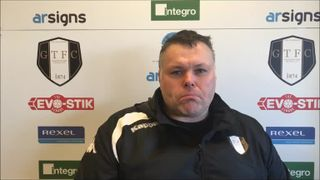 9-2-2019 - Interview with Grantham Town Manager Paul Rawden.mp4