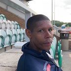 Nantwich Town v Grantham Town FA Cup post match interview