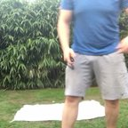 Home workouts by CP performance part 4