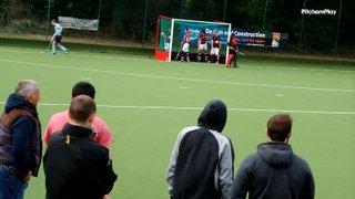41:15 - Charlie Frederick Goal