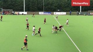 05:31 - Goal - UCD (H)