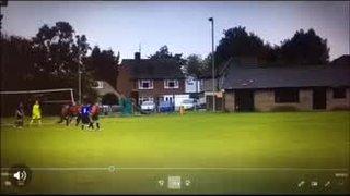 Pinchbeck United (Juniors/Ladies) Ladies v Cardea FC