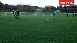 06:59 - Goal