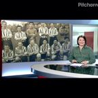 Hanwell Town BBC Look North Feature
